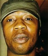 Paco Jackson Thiam l'alter-égo d'Elhadji Diouf ''...je cherche encore l'âme soeur''
