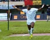 Entretien avec Henry camara ''Le fait de marquer ces deux buts contre le Burkina Faso me remet en confiance''