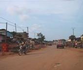 CAMEROUN - Agression d'un membre important de l'Ambassade du Sénégal : Le chargé d'affaires atteint par des coups de feux