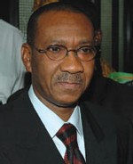 Declaration de politique générale: Cheikh Hadjibou Soumaré face aux députés lundi