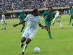 Henri KASPERCZAK : 'Ousmane Ndoye peut être le futur meneur de jeu des 'Lions'