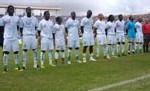 Coupe d'Afrique des nations : L'élite africaine se renouvelle difficilement