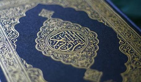 Ramadan: moment de spiritualité et de solidarité (Recommandé)
