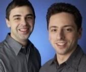 En 10 ans Google est devenu le coeur d'internet
