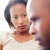 RAMADAN et SEXUALITE: L'acte intime accompli par une personne qui observe le jeûne et les sanctions encourues