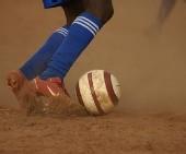 MBOUR: Un match de football fait un mort et deux blessés graves