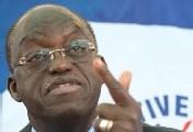 Pour Moustapha Niasse et ses camarades : 'Le Premier ministre a montré qu'il est là pour gérer le désordre'