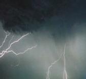 DRAME A Sedhiou: La foudre tue une femme enceinte