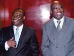 Côte d'Ivoire : Cinq ans après