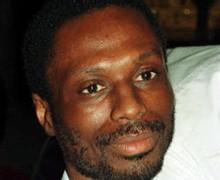 Jean-Marie Biagui : « L'entrée du Mfdc au Sénat va contribuer à la consolidation de la paix en Casamance »