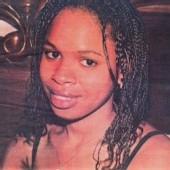 Rebondissement dans L'affaire de la disparue à la Gueule Tapée: Son copain déféré au parquet