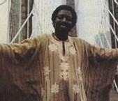 Le musicien Labah Socé est décédé Aujourdhui