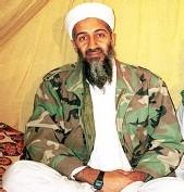 Pakistan : Ben Laden déclare la guerre à Musharraf