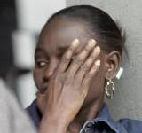 Mama Galledou la Sénégalaise brûlée vive dans un bus à Marseille: ''Pourquoi ont-ils fait ça ? Ils n'ont pas d'excuse''