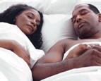 RAMADAN et Sexualité : Si le jeûneur se retrouve au matin avec une souillure nécessitant un bain rituel
