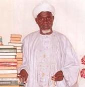 Gouddi Town - Imam Faty: « Portons des brassards rouges pour dénoncer la dépravation des mœurs »