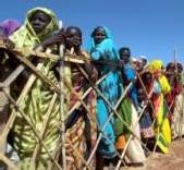 Sudatel épinglée par les Américains pour crimes de guerre au Darfour