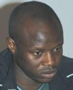 Rama Fall et Néné Diaw Epouse d'Amara Traore: Awo ak niarel exemple de complicité