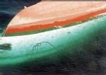 A deux jours de l'anniversaire du naufrage : Les familles des victimes dénoncent 'l'insouciance' de l'Etat