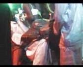 Gouddi Town La danse des hypocrites (PAR MARVEL)