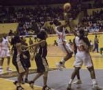 Can basket: Sénégal-Mali ce soir : Une finale avant la lettre