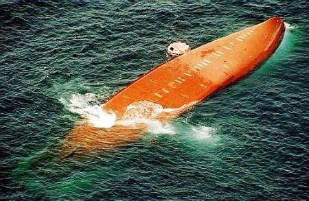 [PHOTOS] 26 Septembre 2002 (23H GMT): Naufrage du bateau le JOOLA