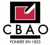 Le groupe marocain Attijari-Bank rachète la banque de Mimran la CBAO