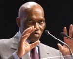 Nomination des soixante cinq sénateurs: Quand Me Wade ignore le passé judiciaire de ses sénateurs