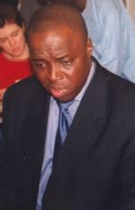 Indice de corruption 2007 : Le Sénégal encore et toujours 71ème