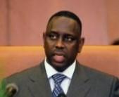 Macky Sall au Burkina Faso : « Les Parlements africains doivent se concerter pour mieux défendre les intérêts du continent »