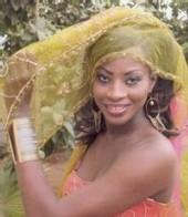 Affaire Ndèye Guèye : Drôle de justice