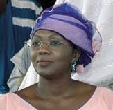 Présidence du Craes: Aminata Tall va t-elle succéder à Mbaye Jacques Diop?