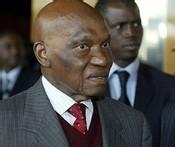 Me Abdoulaye Wade face à la presse lundi prochain