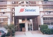 HAUSSE PROCHAINE DES TARIFS DE L'ELECTRICITE: Samuel Sarr confirme