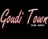 CAHIER RAMADA - KOOR…DAILEMENT : Gouddi town vu par Nioxor