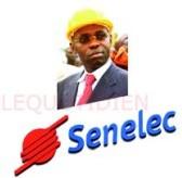SENELEC - Confirmation de la hausse du prix de l'électricité : Samuel Sarr augmente la tension