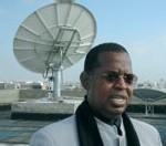 Télévision : Walf Tv sur la fréquence hertzienne