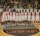 Le Sénégal perd en finale contre une équipe qu'il avait battue en poule