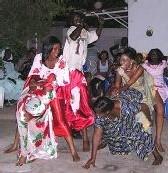 Le ''SABAR'' Interdit au Mali: «Cette danse Sénégalaise est trop vulgaire » selon les autorités maliennes