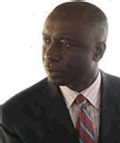 Emprisonné avec Idrissa SECK pour atteinte à la sûreté de l'Etat : El Hadj Ndary Guèye réclame dommages et intérêts à l'Etat