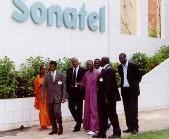 Bourse régionale : Jusqu'où montera l'action Sonatel ?
