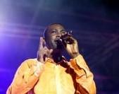 Youssou au cirque d'Hiver de Paris : Un concert aux sons Ramadan
