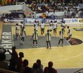 A quelques heures de la finale : Des supporters maliens saccagent le bus des 'Lionnes'