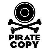 MAGAZINE 'REUSSIR': Le numéro d'octobre « piraté »