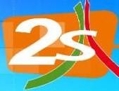 AUDIOVISUEL: Pape Alé Niang de sud FM atterit finalement à la 2stv