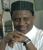 Modou Kara propose à Wade l'introduction des œuvres de Bamba à l'école