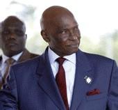 CONFERENCE DE PRESSE DU PRESIDENT DE LA REPUBLIQUE : Me Wade livre les retombées de son voyage