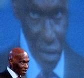 Maitre Abdoulaye Wade n'a jamais aimé la transparence (PAR MARVEL)