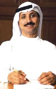 Concession de terminal du port : Le sultan de Dubaï monte en première ligne