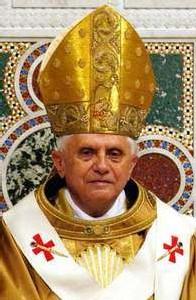 Message du Vatican à l'occasion du ramadan : Chrétiens et musulmans appelés à promouvoir une culture de la paix